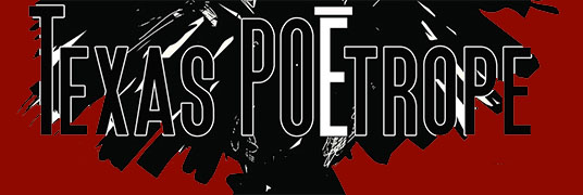 POEtrope Header Small